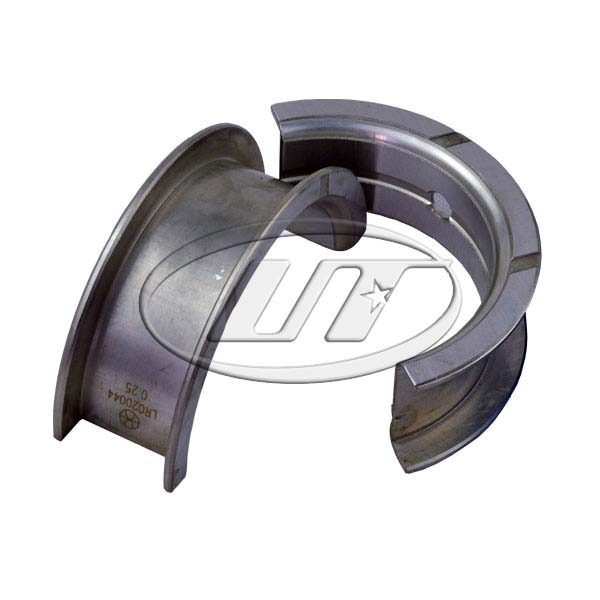 thrust bushing